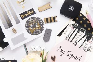Oh Tilly Boss Babe Influencer 032