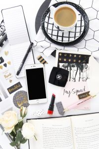 Oh Tilly Boss Babe Influencer 021