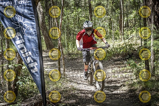 Sunshine Coast Schools MTB Comp