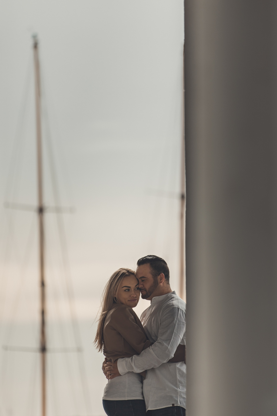 One By Infinity-Engagement Photos-Auckland_0004