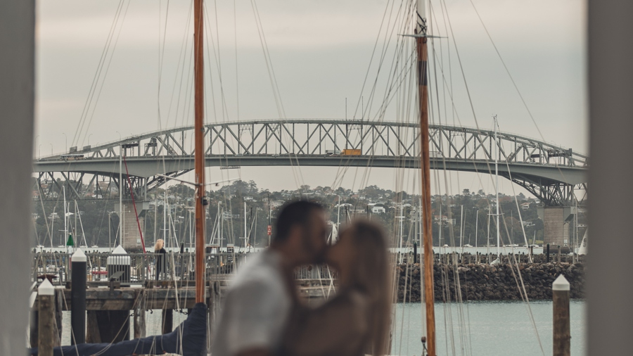 One By Infinity-Engagement Photos-Auckland_0006