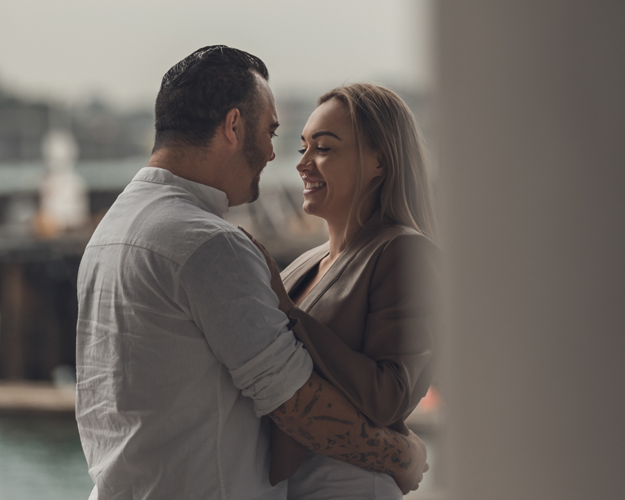 One By Infinity-Engagement Photos-Auckland_0009