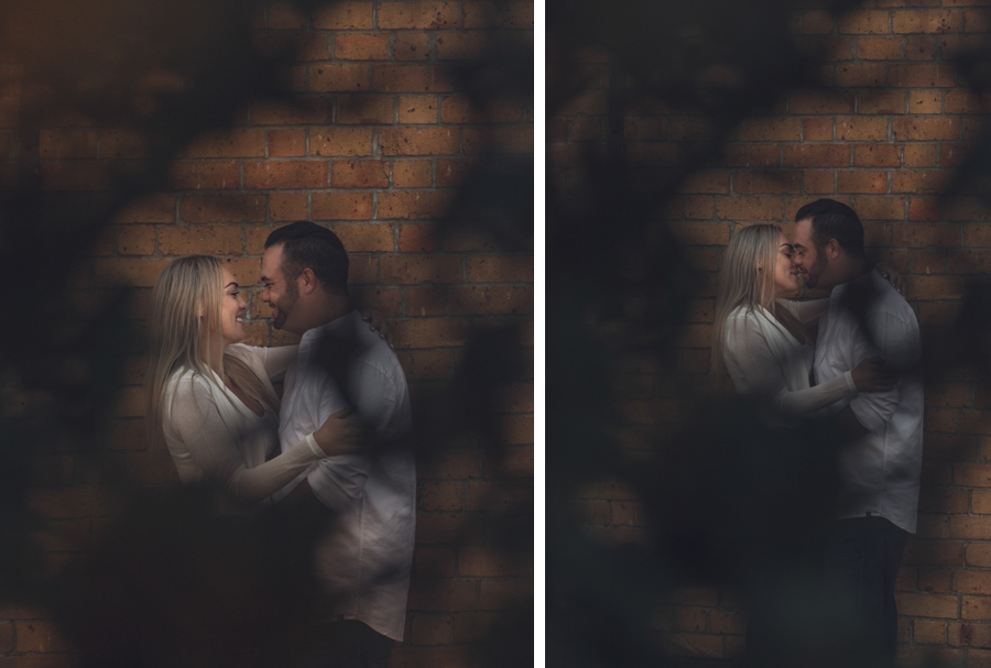 One By Infinity-Engagement Photos-Auckland_0027