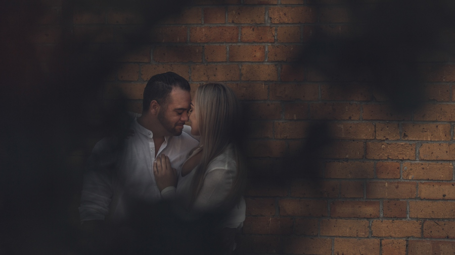One By Infinity-Engagement Photos-Auckland_0028