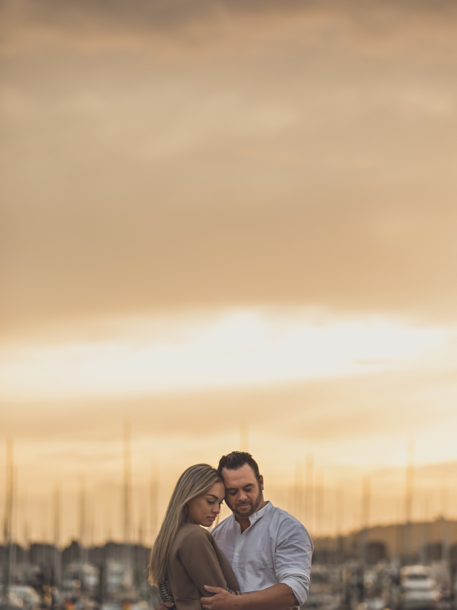 One By Infinity-Engagement Photos-Auckland_0030