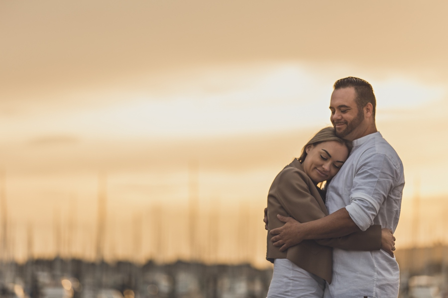 One By Infinity-Engagement Photos-Auckland_0031