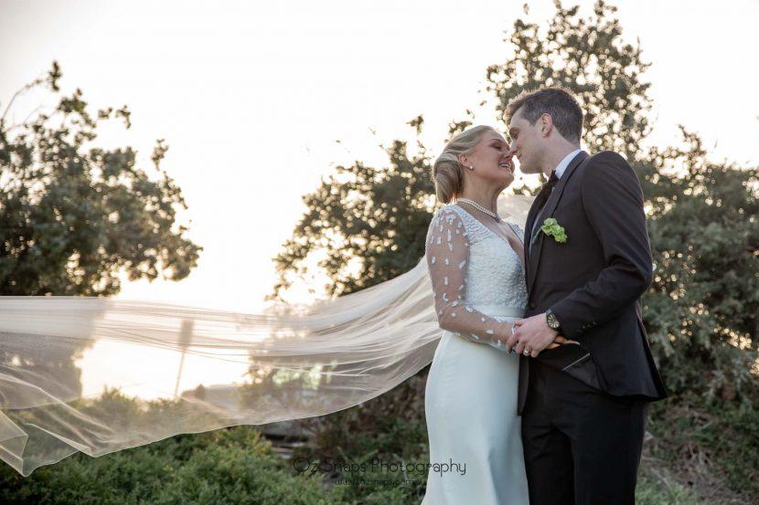 Melbourne Wedding Photography St. Kilda