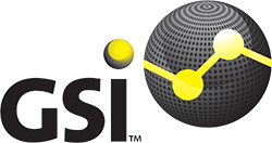 gsi-old-logo.png