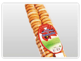 Breadrings magonubundle