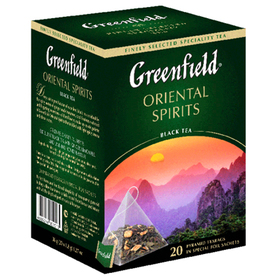 %d0%a7%d0%b0%d0%b9 %d1%87%d0%b5%d1%80%d0%bd%d1%8b%d0%b9 greenfield oriental spirits 20 enl