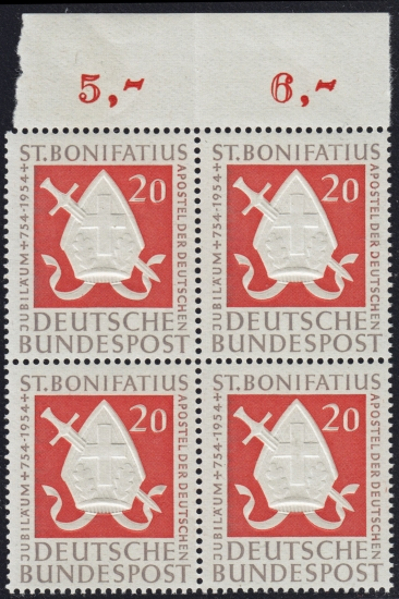 Stamp Curiosities Devonian On A German Philatelic Database