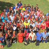 Pilbara Institute ready for business in 2016