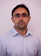 Harkanwal Singh