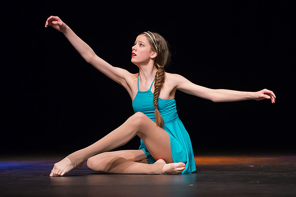 drama dancer eisteddfod sydney