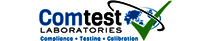 Comtest Laboratories Pty Ltd