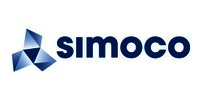 Simoco Australasia Pty Ltd
