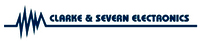 Clarke & Severn Electronics