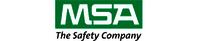 MSA Australia & New Zealand