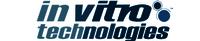 In Vitro Technologies