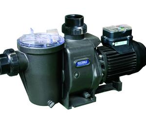 Hydrostorm eco v pump 300dpi