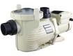 Emaux Water Technology E-Power EPV variable speed pump