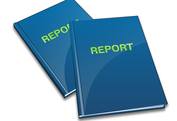 New report on medtech industry's global performance