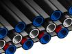 Boss Solar Multi-Layer Composite solar collector range