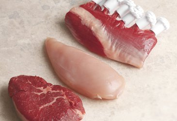 What food firms need to know about meat and poultry recalls