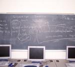 New cybersecurity policy should address skills gap: AIIA