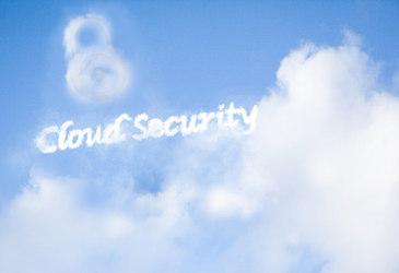 Microsoft beefs up cloud security, wins ASD cert