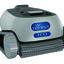 Waterco Trident Eco robotic pool cleaner