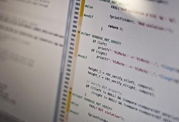 Labor wants coding taught in all Australian schools