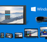 Windows 10 editions revealed; CSC sues for over $120m; Verizon buys AOL for $5.5bn