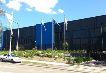 Macquarie Telecom certified as govt cloud provider