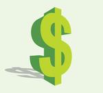 Australian government IT spend hit $5.8bn in 2014