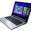 Kogan Atlas laptop