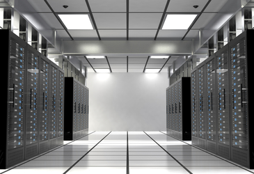 Cutting data centre power costs