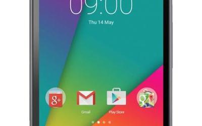 Kogan Agora 4G Pro smartphone