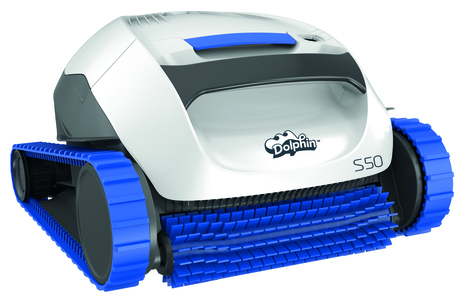 Maytronics Dolphin S Series Robotic Cleaners
