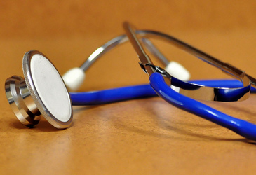 Datacom takes over ICT support services for Health