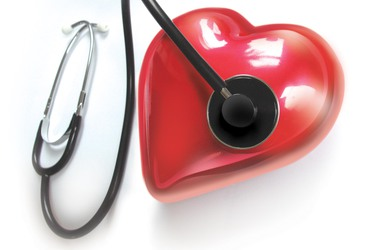 Manufacturing MSCs to treat heart disease