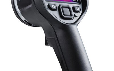 FLIR E8 Infrared Thermal Image Camera