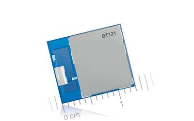 Bluegiga BT121 Bluetooth Smart Ready Combo Module