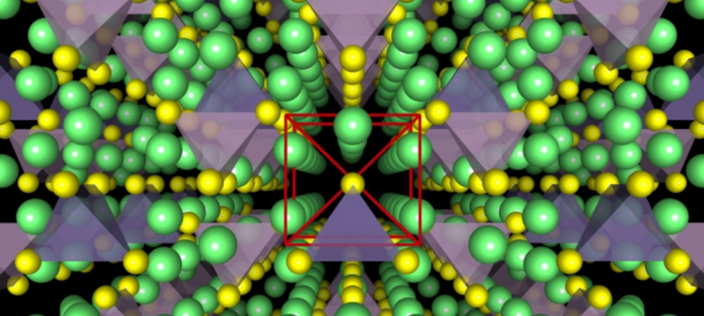Better solid-state batteries