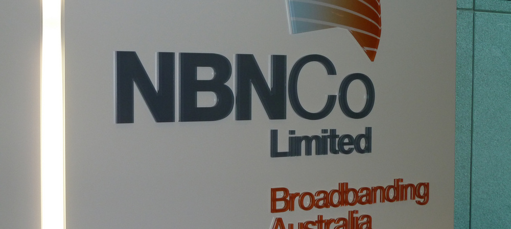 NBN costs up by $15 billion; GST for online buys; McAfee on hacks, spying and himself