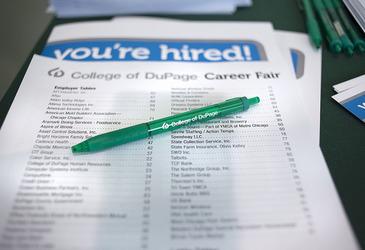 Digital Transformation Office on recruitment drive