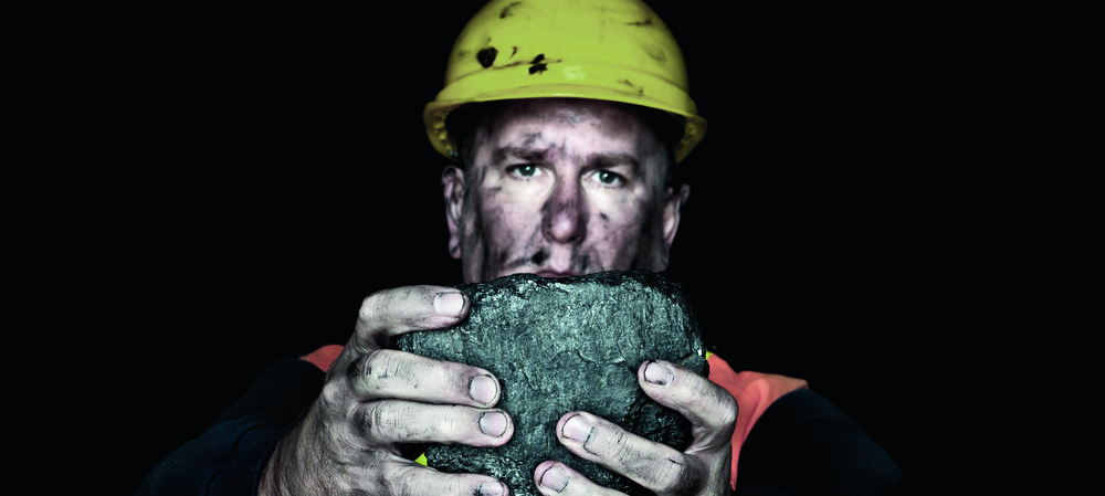 Bank exposure to coal projects drowning in greenwash