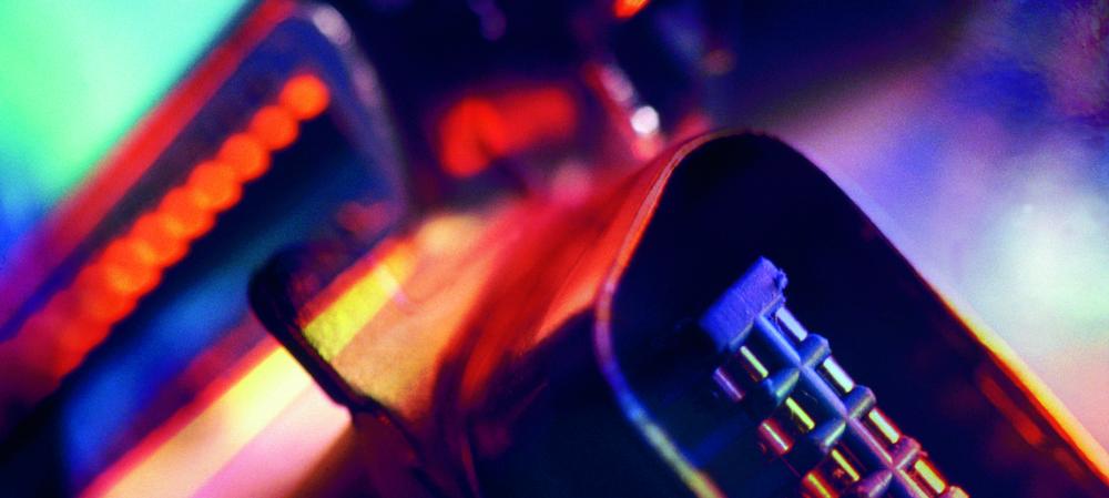 High-speed connector design — Part 3