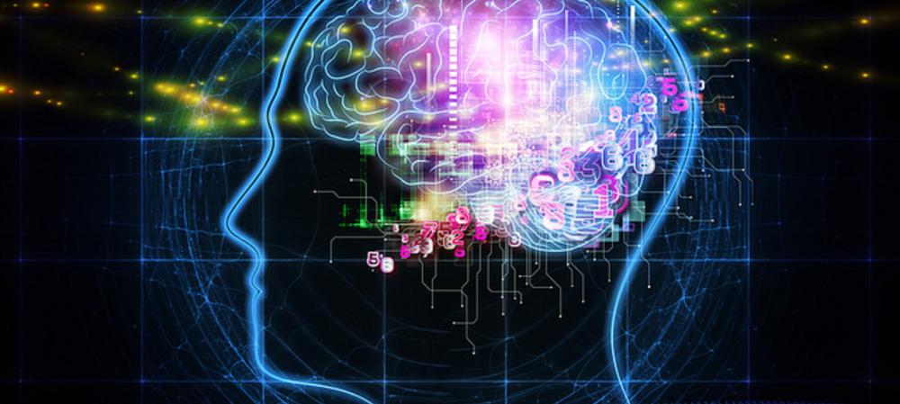 AI, automation to shape 2016 tech trends
