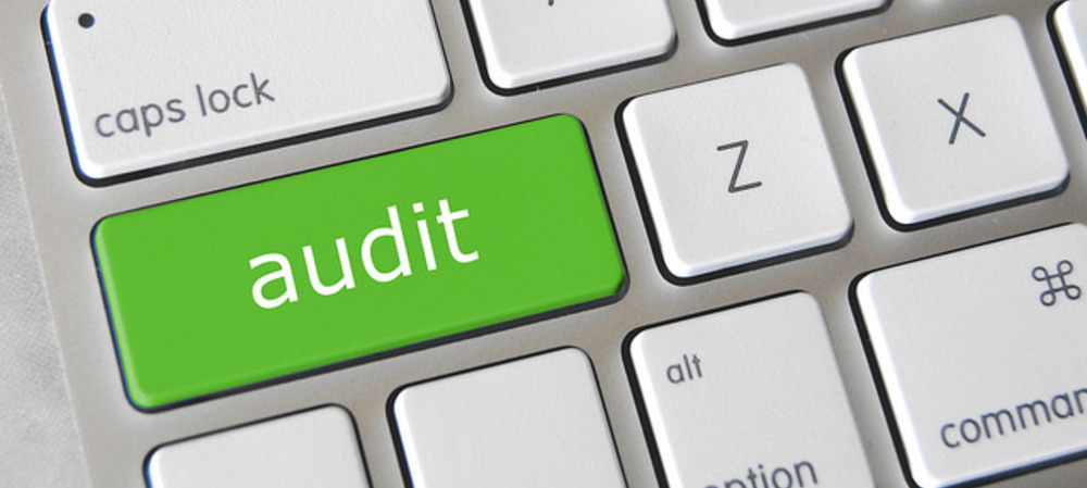 Vic government agencies fare poorly in IT audit